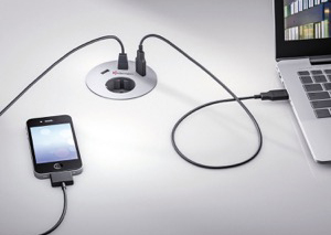AGMultivision-Kindermann-CablePort-Table