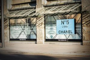 Chanel_No5_Sponsored News_600x400_NoText