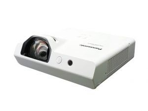 Panasonic PT-TW351R 1