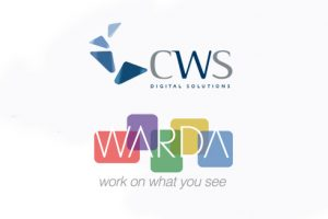 CWS-WARDA partnership