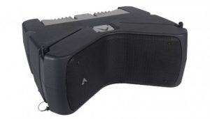 Axiom-AX800A