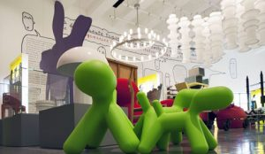 Canon-Design-for-Children-a-Milano_BAlena