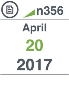 Schermata 2017-04-20 alle 09.14.00