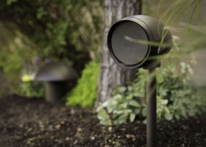 Control4-Triad-Garden-Array-outdoor-speaker-system-6