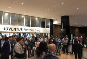 Intermark-Juventus3