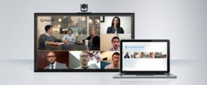Polycom-realconnect
