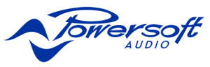 powersoft-logo-blu