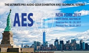 AES-2017-2