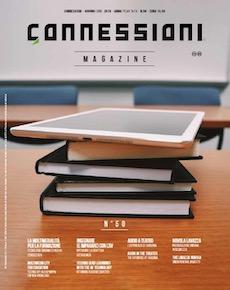 connessioni 50